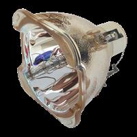 DELL S500WI Lámpa modul nélkül