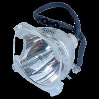 OSRAM P-VIP 100-120/1.0 E22h Lámpa modul nélkül