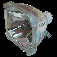 OSRAM P-VIP 100-120/1.0 P22h Lámpa modul nélkül