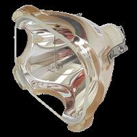 OSRAM P-VIP 132-150/1.0 P22h Lámpa modul nélkül