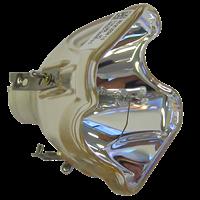 OSRAM P-VIP 180-230/1.0 CE19.5 Lámpa modul nélkül
