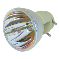 OSRAM P-VIP 195/0.8 E20.7 Lámpa modul nélkül