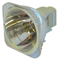 OSRAM P-VIP 200/1.0 E20.6 Lámpa modul nélkül