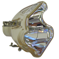 OSRAM P-VIP 230/0.8 E19.5 Lámpa modul nélkül