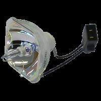 OSRAM P-VIP 230/1.0 E50 Lámpa modul nélkül