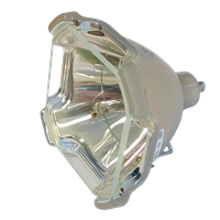 OSRAM P-VIP 300/1.3 P22.5 Lámpa modul nélkül