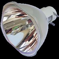 OSRAM P-VIP 370/1.0 cE75H Lámpa modul nélkül