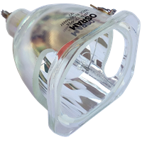 OSRAM P-VIP R150/P24 Lámpa modul nélkül