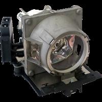 SAMSUNG SP-2503XW Lámpa modullal