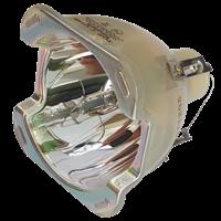 SAMSUNG SP-H701 Lámpa modul nélkül