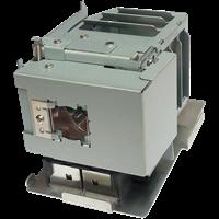 SHARP XG-E2630XA Lámpa modullal