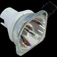SHARP XG-E2630XA Lámpa modul nélkül