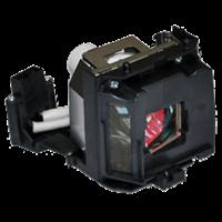 SHARP XG-M830XA Lámpa modullal
