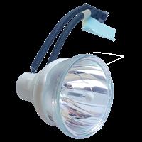 SHARP XG-M830XA Lámpa modul nélkül