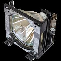 SHARP XG-P10XE Lámpa modullal