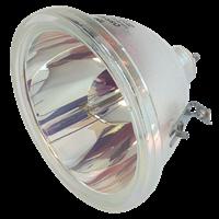 SHARP XG-P10XE Lámpa modul nélkül