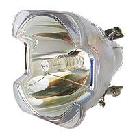 SHARP XV-Z1 Lámpa modul nélkül