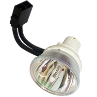 SMARTBOARD 01-00247 Lámpa modul nélkül
