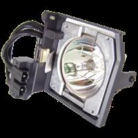 SMARTBOARD 600i Unifi 35 Lámpa modullal