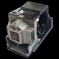 SMARTBOARD 680i Unifi 45 Lámpa modullal