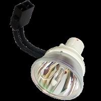 SMARTBOARD 680i Unifi 45 Lámpa modul nélkül