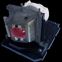 SMARTBOARD D600i4 Lámpa modullal