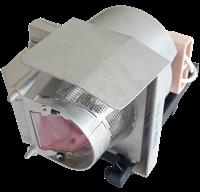 SMARTBOARD LIGHTRAISE SLR60WI2 Lámpa modullal