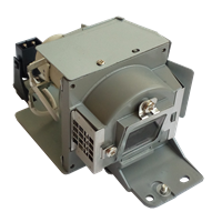 SMARTBOARD SB480iV-A Lámpa modullal