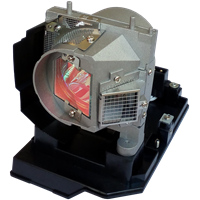 SMARTBOARD SB880 Lámpa modullal
