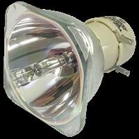 SMARTBOARD U100 Lámpa modul nélkül