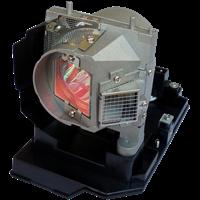 SMARTBOARD UF75W Lámpa modullal