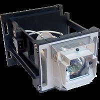 SMARTBOARD UX80HD Lámpa modullal