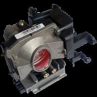 TOSHIBA TDP-TX10 Lámpa modullal