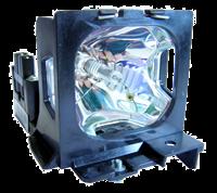 TOSHIBA TLP-T620 Lámpa modullal