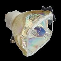 TOSHIBA TLP-T620 Lámpa modul nélkül